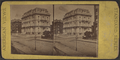 Res. of the Late A.T. Stewart, New York, from Robert N. Dennis collection of stereoscopic views 2.png
