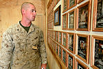 Reserve engineer hopes to 'spark some innovation' against IED threat DVIDS294407.jpg