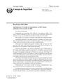 Resolución 1566 del Consejo de Seguridad de las Naciones Unidas (2004).pdf