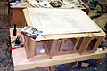 Resolute Desk Replica by Eli Wilner & Company 7.jpg