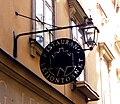 Restaurang Leijontornet skylt.jpg