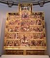 Retable of Saint George at the V&A.jpg