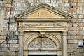 Rethymno - Old portal.jpg
