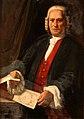 Retrato del cirujano mayor de la Armada Pedro Virgili (1699-1776), marqués de la Salud.jpg