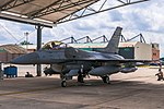 Return Home from Afghanistan (15459872758).jpg