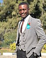 Reuben Sapetulu.jpg