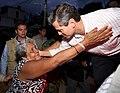 Reunión de Evaluación y visita a Albergue en Acapulco. (9847563573).jpg