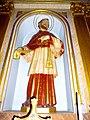 Reus - Iglesia-Convento de Sant Francesc 23.jpg