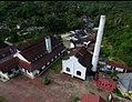 Revitalisasi Museum Goedang Ransoem Sawahlunto.jpg
