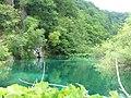 Rezerwat przyrody Jeziora Plitwickie.jpg