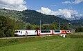 RhB Ge 4-4 III mit Glacier Express bei Ilanz.jpg