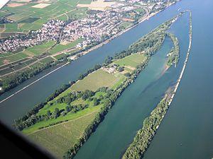 RheinMariannenaueErbachSW.JPG