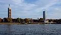 Rheinhallen 2013-10-22.JPG