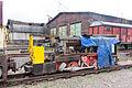 Rheinisches Industriebahn-Museum - Skelett einer Lokomotive-0779.jpg