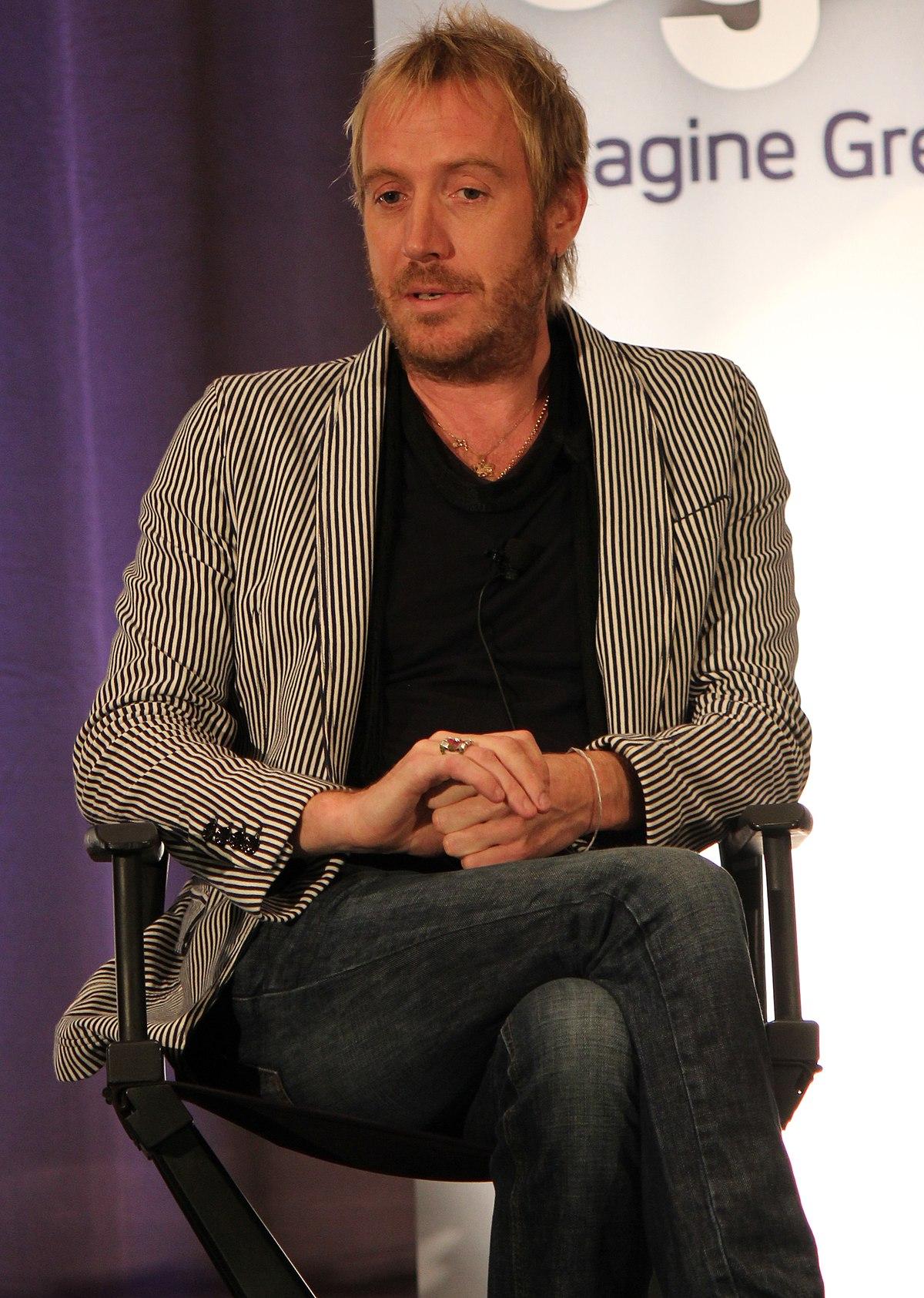 Nicky Jones Voice Actor Now