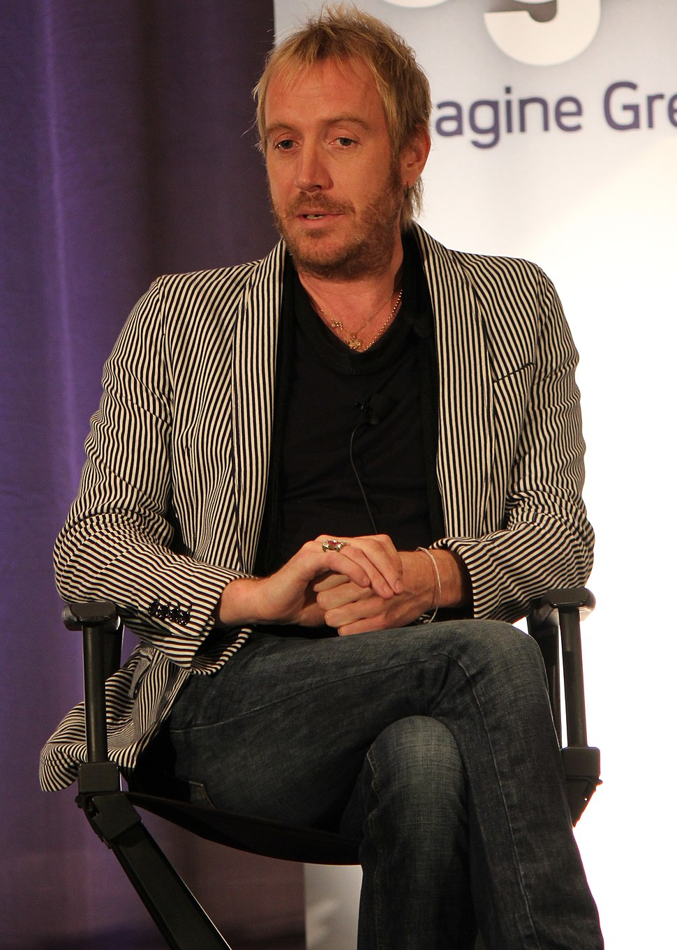 Rhys Ifans 2011 cropped