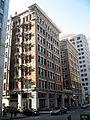 Rialto Building, 116 New Montgomery St., San Francisco, CA 2-4-2012 3-23-24 PM.JPG