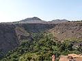 Ribeira Grande de Santiago-Vallée (1).jpg