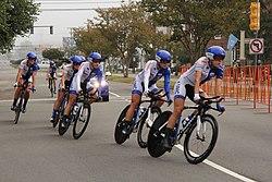Richmond 2015 UCI (21521452966).jpg