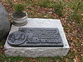 Richthofen-pomnik4.JPG
