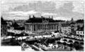 Riddarhuset i Stockholm (1885, ur Svenska Familj-Journalen).png