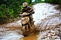 Rider mud track 2.jpg