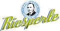 Riesperle Schorlen Logo.jpg