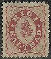 Rigi Kaltbad Hotel Stamp 1864.jpg