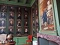 Rijksmonument-36002-regentenkamer.jpg