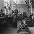 Rijwielfabriek Gazelle te Dieren, Bestanddeelnr 901-5749.jpg