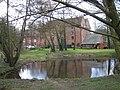 Rindleford Mill - geograph.org.uk - 720238.jpg