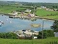Ring Harbour - geograph.org.uk - 405515.jpg