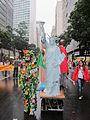 Rio+20 demonstration freedom to polute.JPG