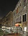 Rio SS Apostoli Venezia.jpg