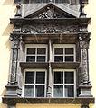 Riom - Hôtel Soubrany -2.JPG