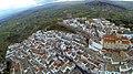 Rione dirupo2.jpg