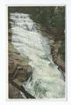 Ripley Falls, Crawford Notch, N.H (NYPL b12647398-75514).tiff