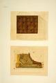 Ritning - Hallwylska museet - 72903.tif
