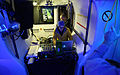 Ritornell - Music Train at WAVES VIENNA 2013 05.jpg