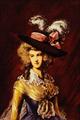 Ritratto - Thomas Gainsborough.png