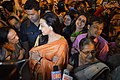 Rituparna Sengupta Talks With Her Fans - Kolkata 2018-02-18 1847.JPG