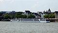 River Aria (ship, 2001) 027.JPG