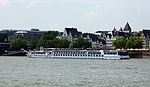 River Aria (ship, 2001) 027.JPG