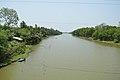 River Champa - NH 116B - East Midnapore 2015-05-01 8633.JPG