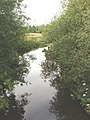 River Colne at Denham - geograph.org.uk - 20108.jpg
