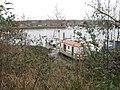 River Itchen, Southampton - geograph.org.uk - 1765062.jpg
