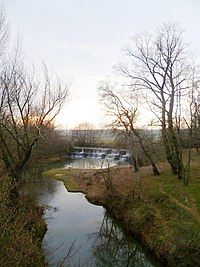 River Lèze - Beaumont.jpg