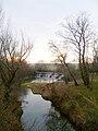 River Lèze - Beaumont.jpg