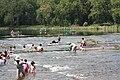 Riverfest 2012 (9271183864).jpg