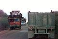 Road transport in Somalia.JPEG